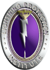 Lightning Protection Institute logo